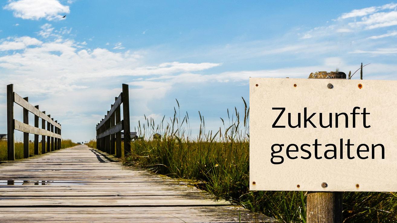 Vorsorgevollmacht + Patientenverfuegung - Schwetzingen Oliver Kurzrock